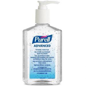 gel-dezinfectant-purell-advanced-350ml-9659