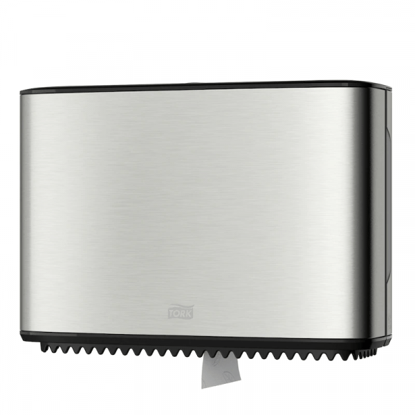 dispenser-hartie-igienica-mini-jumbo-inox-tork-460006
