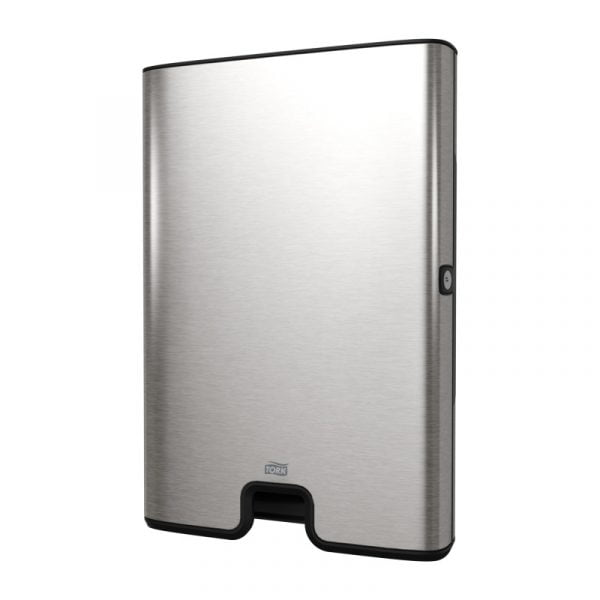 dispenser-inox-prosoape-pliate-de-hartie-tork-h2