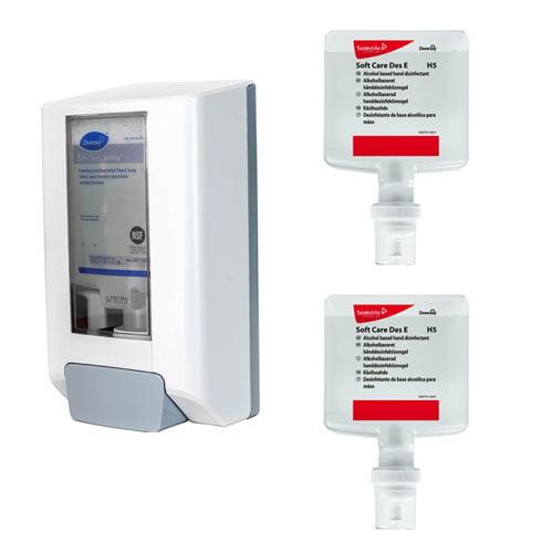 dispenser-dezinfectant-promotie