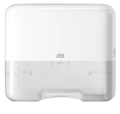 dispenser-prosoape-hartie-pliata-tork-h3-553100-mini