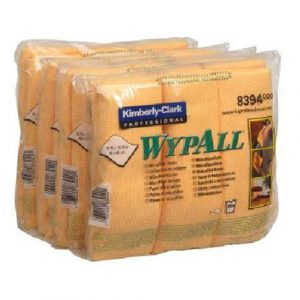 lavete-wypall-kimberly-clark-8394