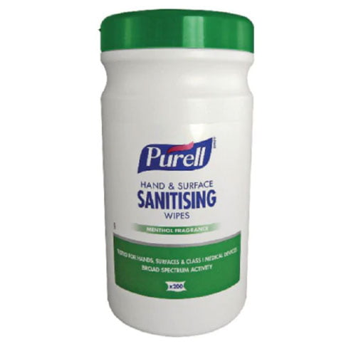 servetele-dezinfectante-maini-purell-hand-and-surface-wipes-92106