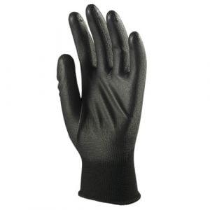 Manusi-negre-de-protectie-cu-imersie-poliuretan(PU)-pe-palma-covergard