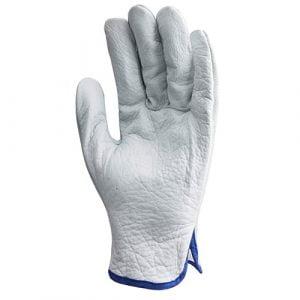 manusa-manipulare-piele-bovina-coverguard