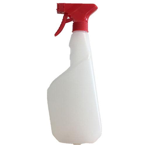 Flacon detergent 750ml-702909