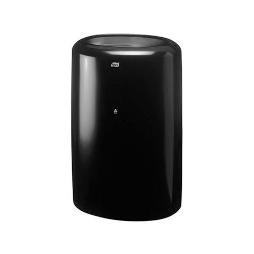 Cos de gunoi Tork 563008 B1 Negru 50 de litri