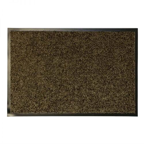 Covor Coba pentru interior, cu efect antimicrobian, Entra-Clean HygienePlus 0.8 m x 1.2 m