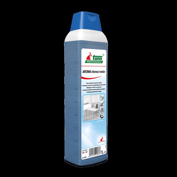 Detergent universal concentrat Aroma intense ivedor, puternic parfumat, 1L - 712986