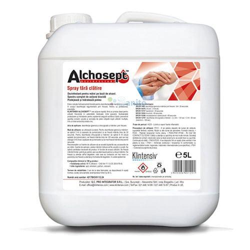 dezinfectant_maini_alcholsept_klintensiv_kli32