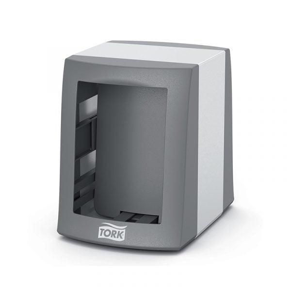 Dispenser servetele de masa Tork 271800 N2, aluminiu