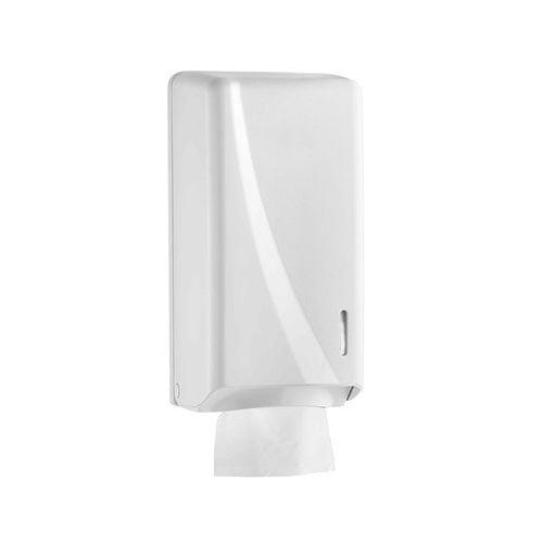 Dispenser hartie igienica impaturita bulk R1319