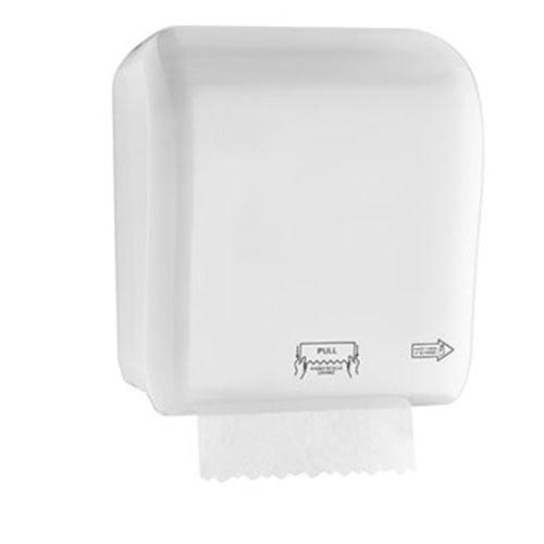 Dispenser autocut manual prosoape de hartie R1352