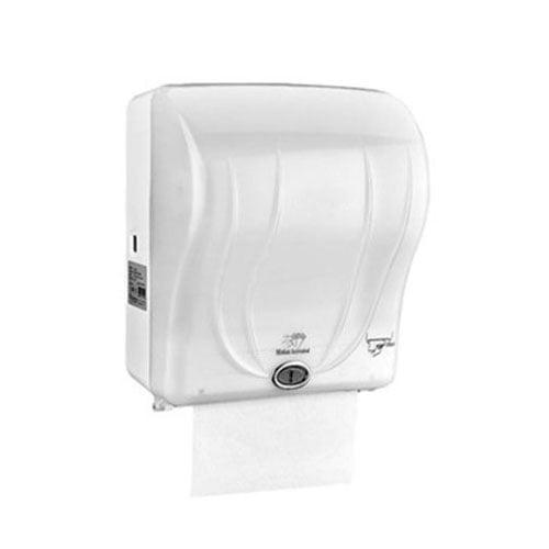 Dispenser autocut prosoape de hartie cu senzor R1301