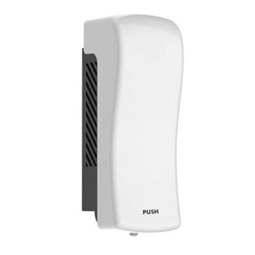 Dispenser manual pentru sapun lichid / dezinfectant de maini R3016B 800 ml