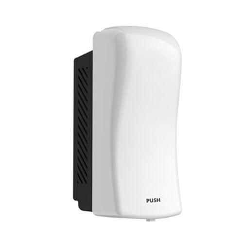Dispenser manual sapun spuma R3016K 800 ml