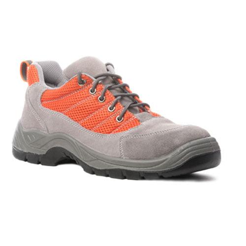 Pantofi de protectie S1P SRC SPINELLE-bombeu metalic