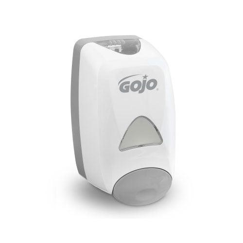 Dispenser sapun spuma GOJO FMX 5157, 1250 ml