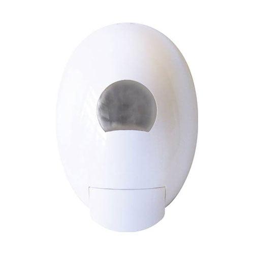 Dispenser sapun spuma Alphamouss GOJO Clin Skin 800 ml, alb
