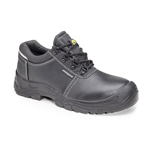 Pantofi protectie S3 ESD AZURITE II
