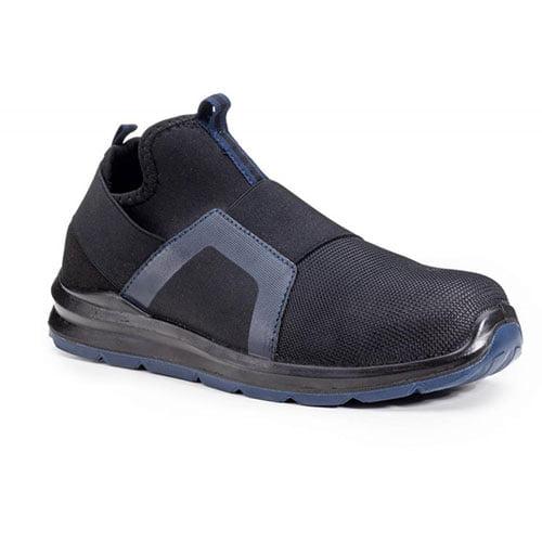 Pantofi de protectie S1P SRC PARAIBA