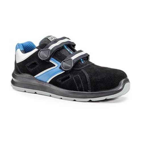 Sandale de protectie S1P SRC LARIMAR