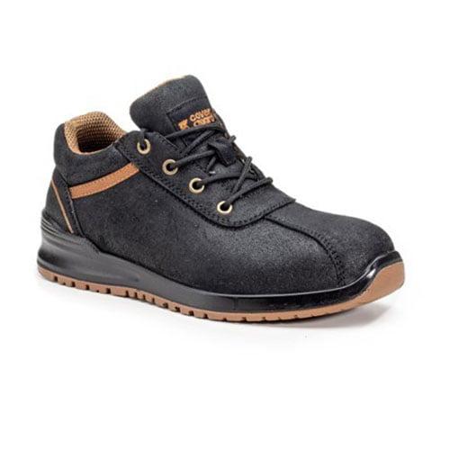 Pantofi de protectie IOLITE S3 - model dama