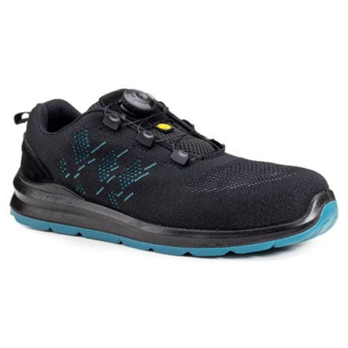 Pantofi de protectie ESD ONY S1P SRC