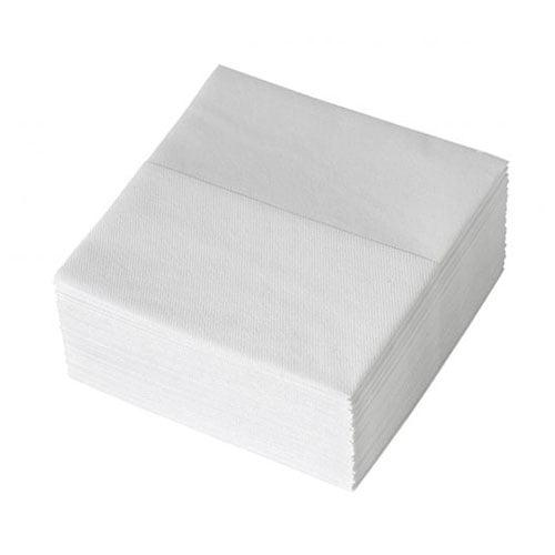 Lavete Profix Multi, 100% celuloza, pliate Z, in strat, alb stralucitor, dimensiune:33*30 cm, 50 portii/pachet
