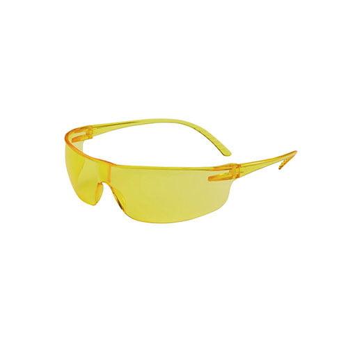 Ochelari de protectie Honeywell SVP200 lentile galbene
