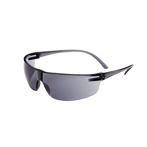 Ochelari de protectie Honeywell SVP200 lentile gri