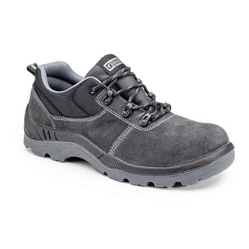 Pantofi de protectie compozit  KYANITE S1P SRC