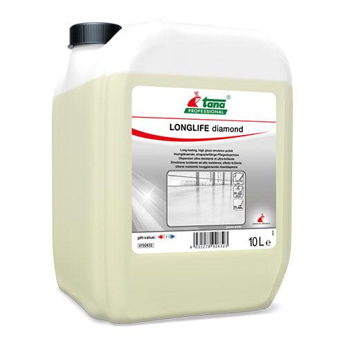 Emulsie protectoare pentru tratarea pardoselilor 702632, 10L