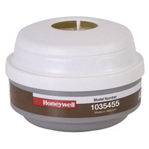 Filtre pentru semimasca HM500 A2P3, 2 filtre / set